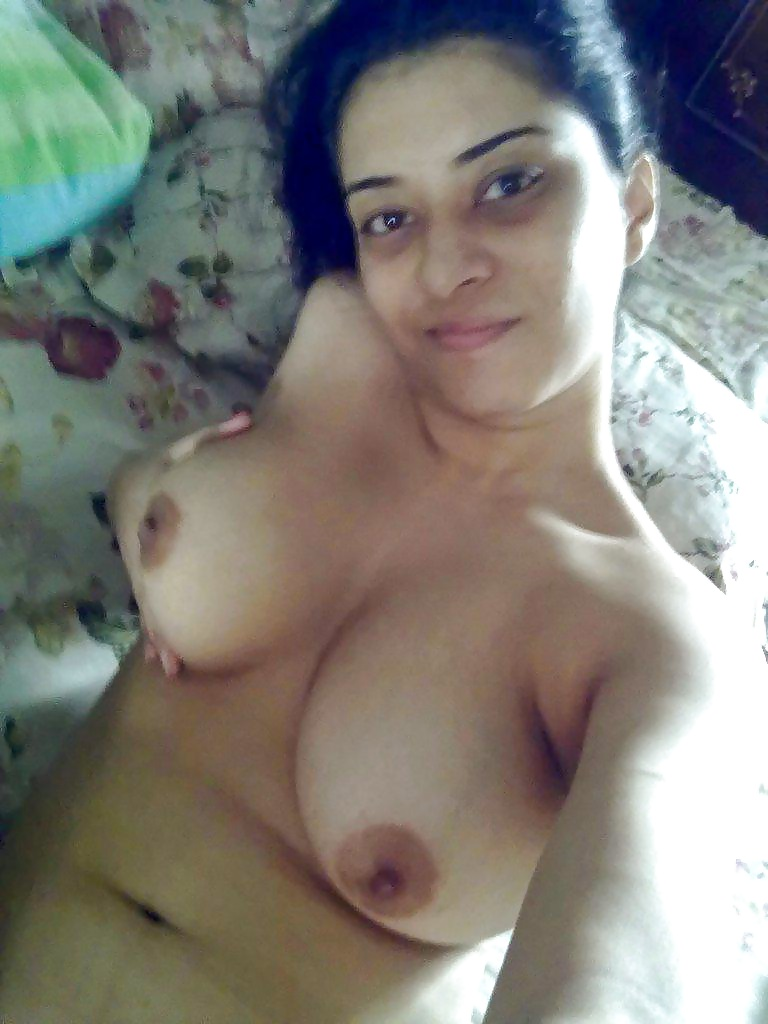 nude-kurdistan-girl-latina-movie-tgp