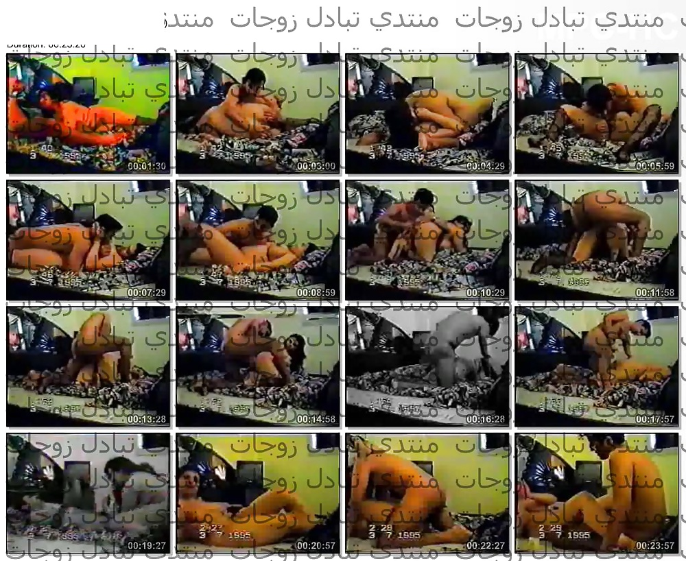 Free movies arab sex-3547