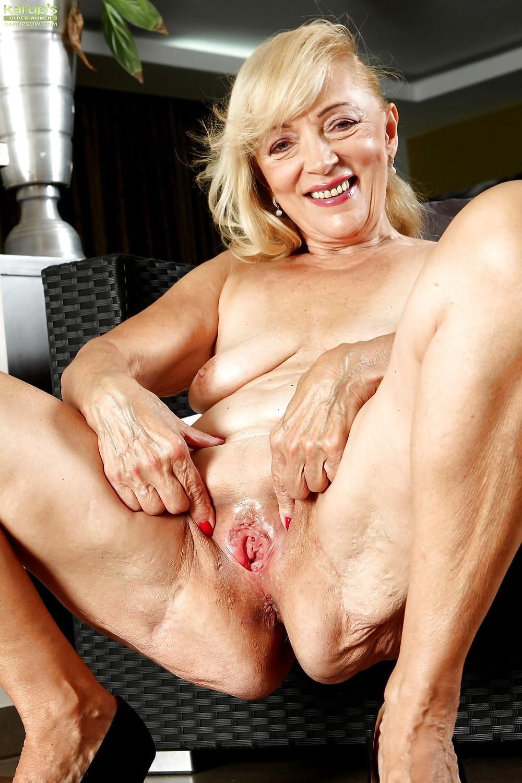 porno-onlayn-hudie-starushki-seks-porno-video-kulturistki-hhh