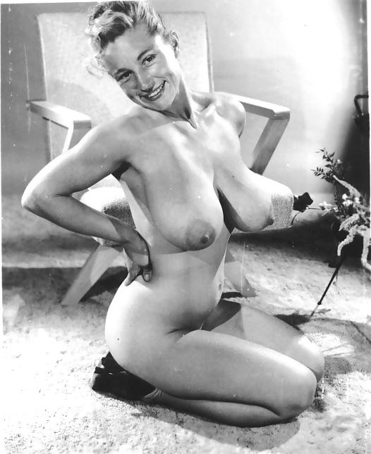 West virginia naked big woman, sexy nude west virginia women