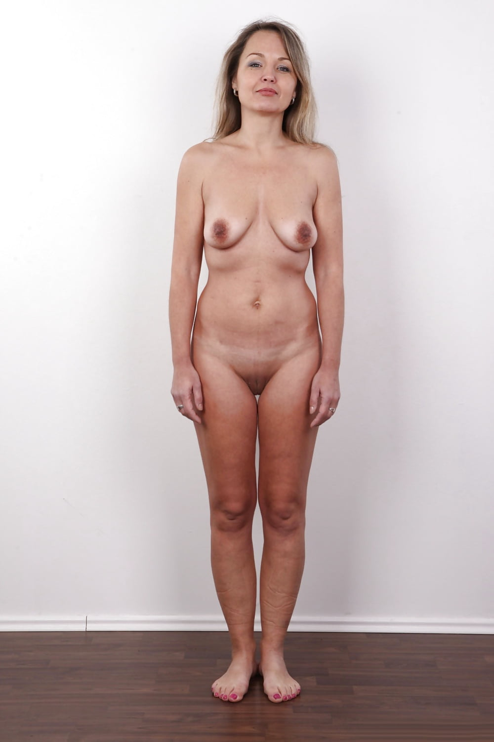 Whores From The Czech Republic 26 - 25 Pics - Xhamstercom-5785