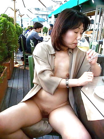 japanese exhibitionist and flasher ladies