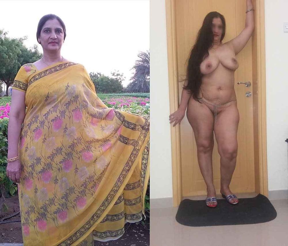 Nagma nude focking photos — img 13