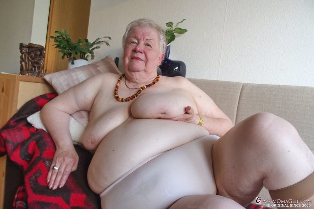 pictures pussy Free grandma hairy