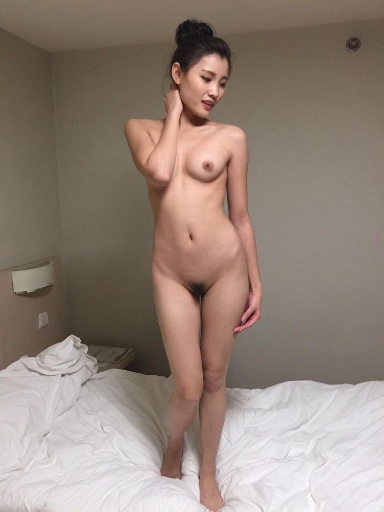 Chinese celebrity nude photo juicy tits estonoesyugoslavia