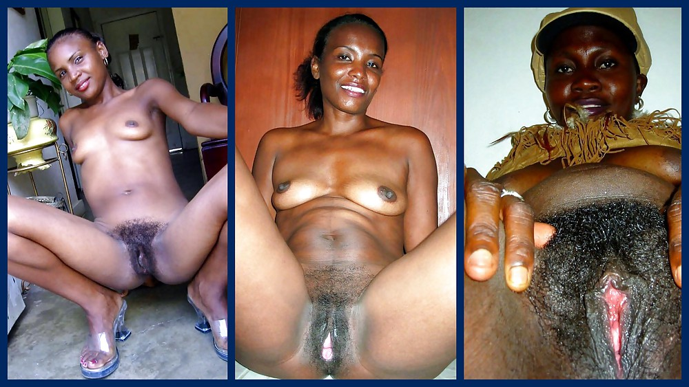 Porn ebony africa-7563