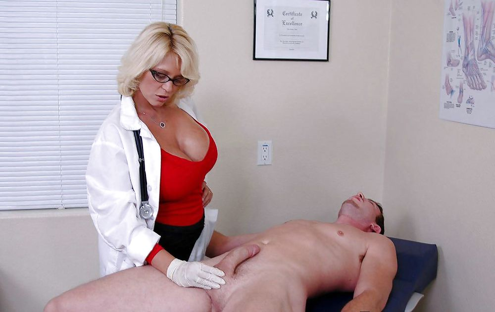 free-blonde-milf-doctor-movies-xnxx-anal-sex