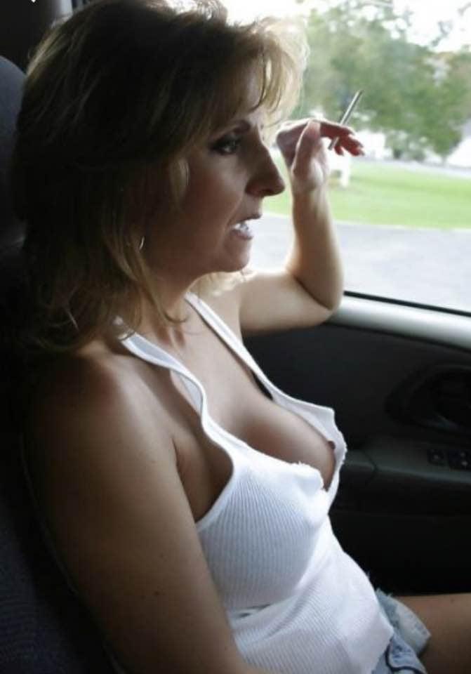 Silvie hd porn #1