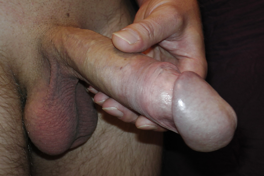 Penetration of penis to vagina-3255
