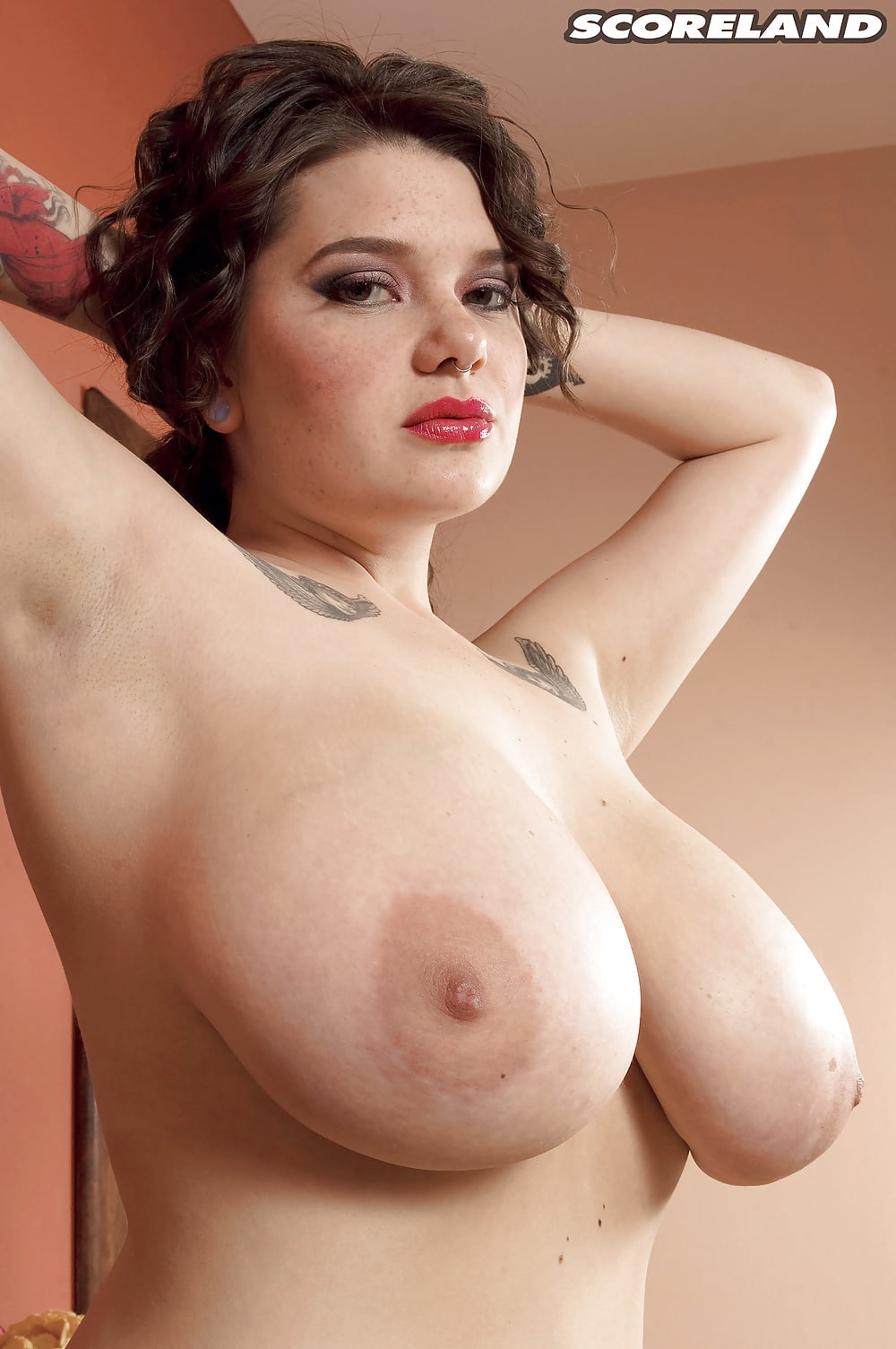 shaina-magdayao-naked-pic-xxx-sex-in-clothes