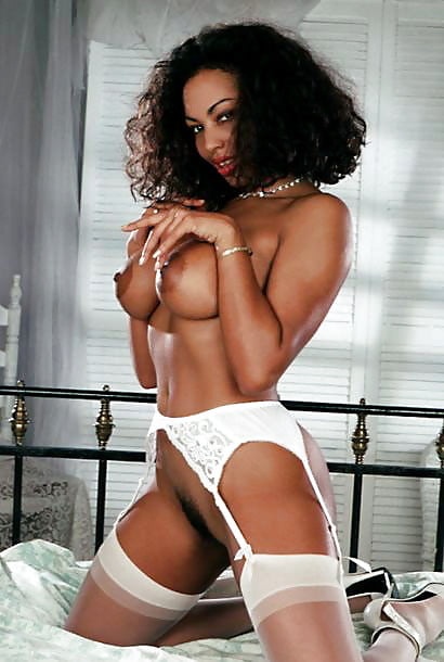 Vintage sex porno - 119 Pics