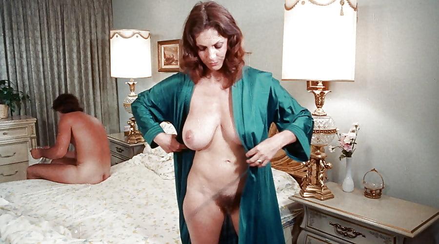Kay Parker Porn Pics