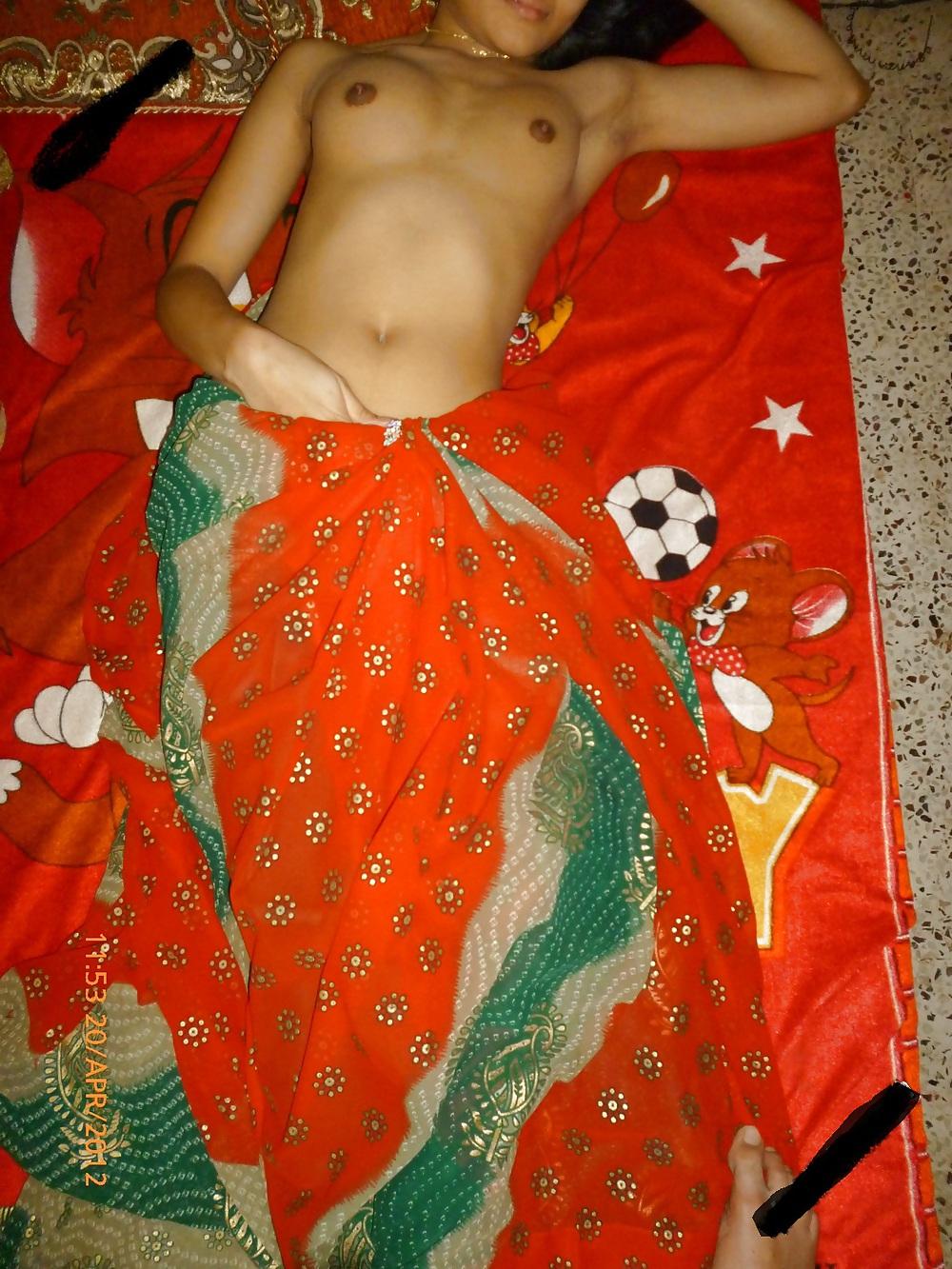 Gujarati bhabhi na bp video-2854