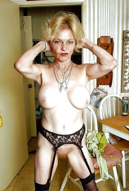 Матуре старушки фото галереи, онлайн порно сумасшедшая дама
