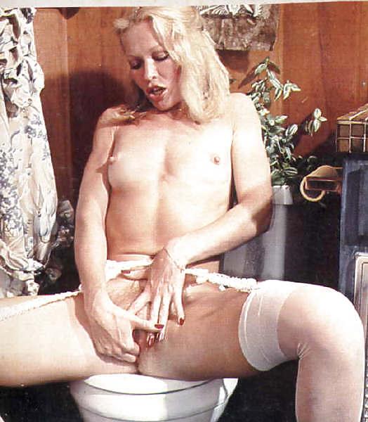 Jessie st james blowjob, dc marvel women porn