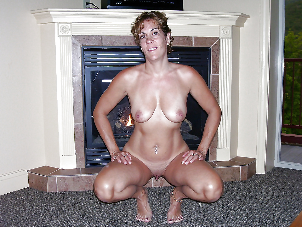 middle-age-sexy-women-naked