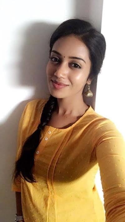 Indian Mansi for cock tribute