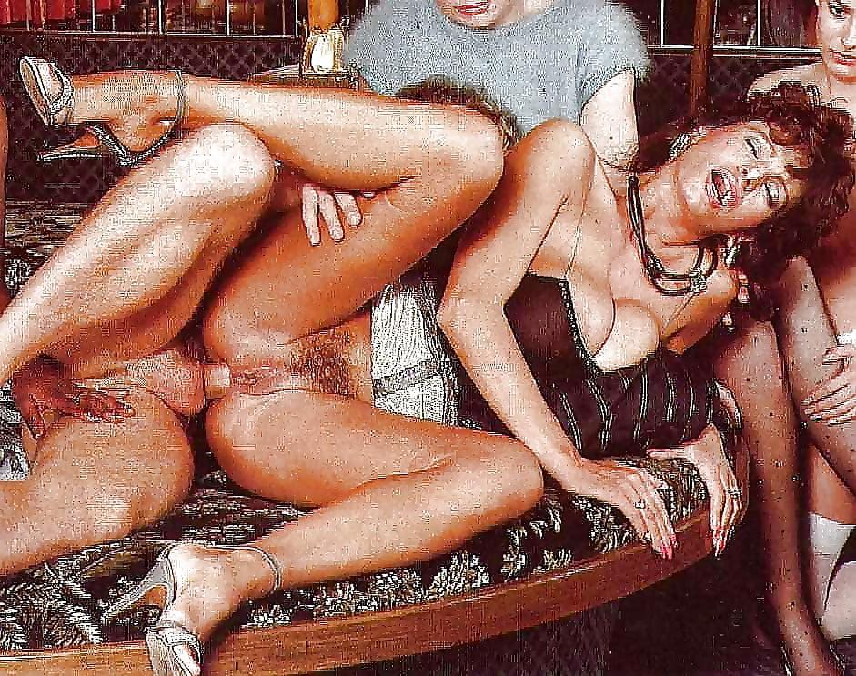 нежным смотреть немецкое порно с красавицами очень соблазнительные красавицы