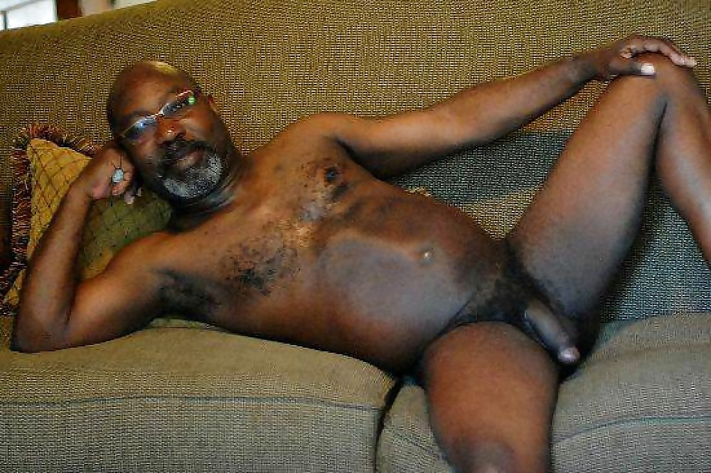 Nude black daddy pic, women naked body