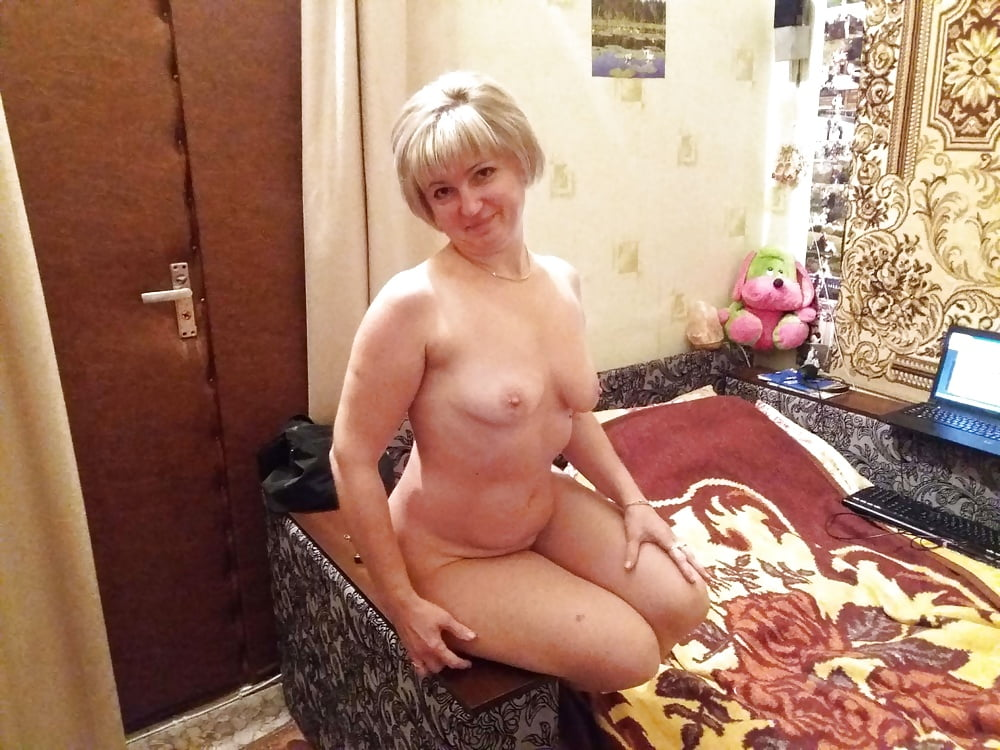 эротичном зрелая женщина для секса улан удэ подумай людях, сумевших