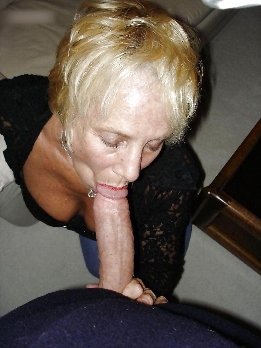 oldladies-giving-blow-jobs-huge-cocks-ripping-virgin-pussy