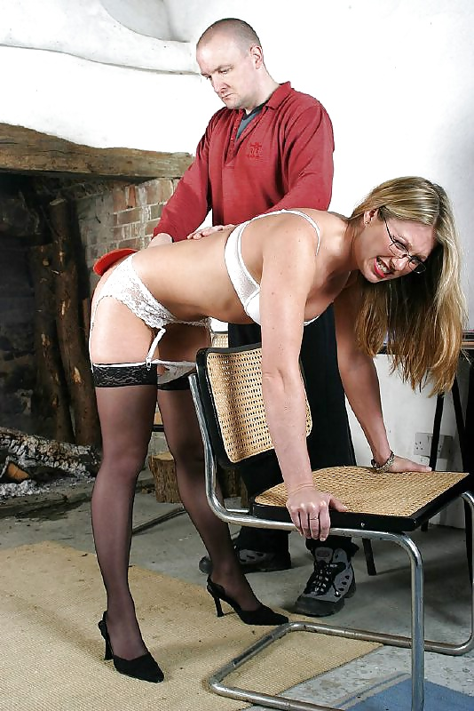adult-women-being-spanked