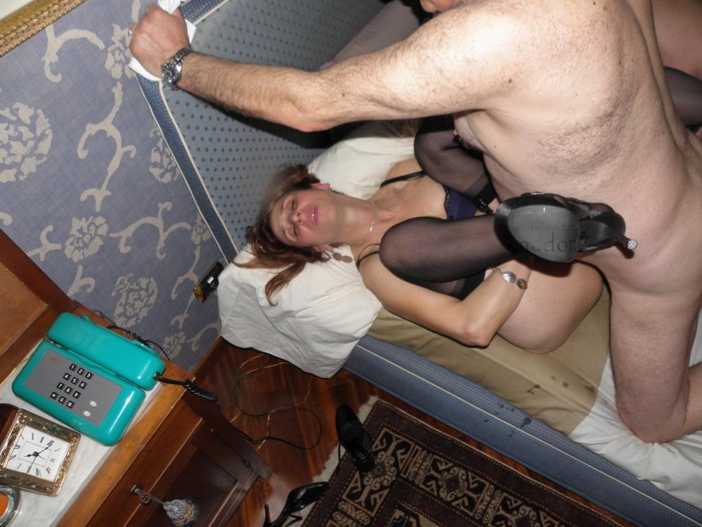 probuet-anal-vorovannoe-porno-u-lyudey-klipi