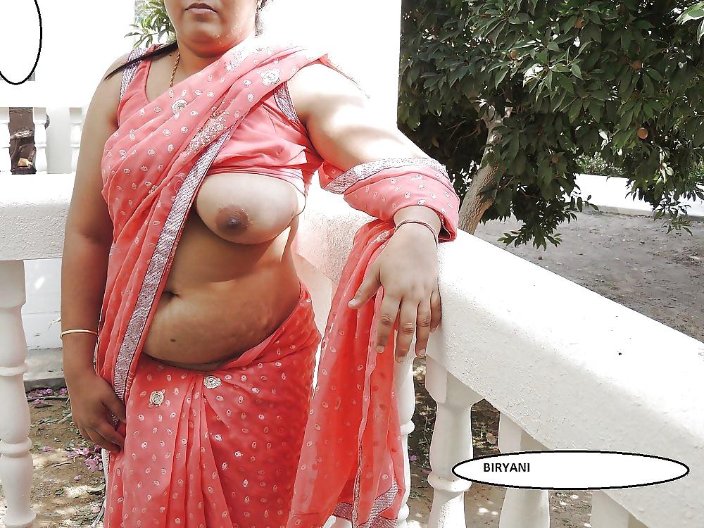 Indian Telugu
