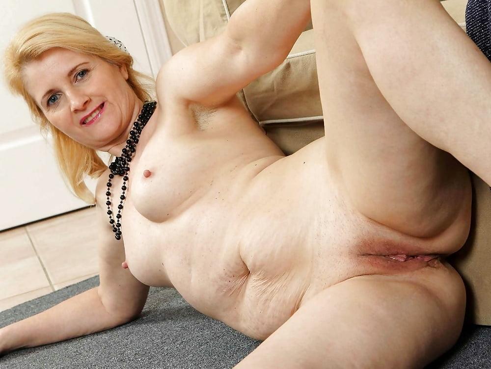 Ugly naked old women vids