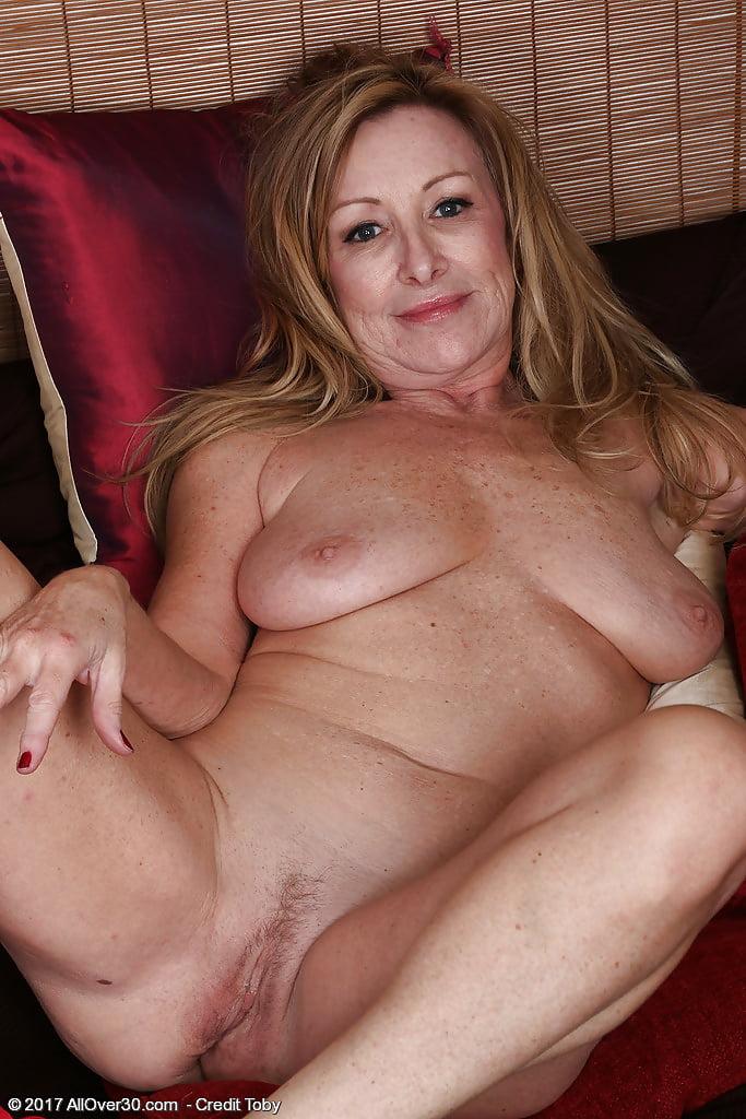 Rachel Woodbury Hot Milf - 8 Pics  Xhamster-2116