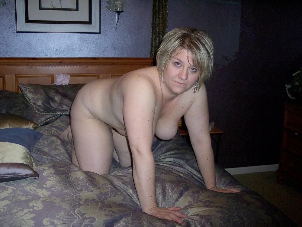 booty amateur porn
