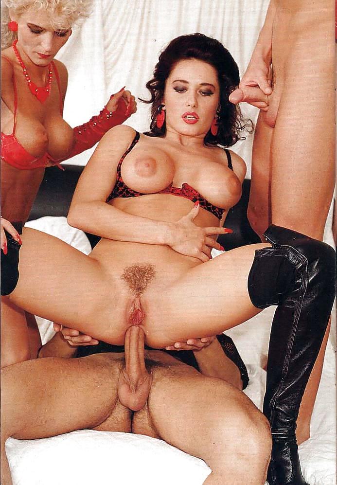 Белла райс порно фото