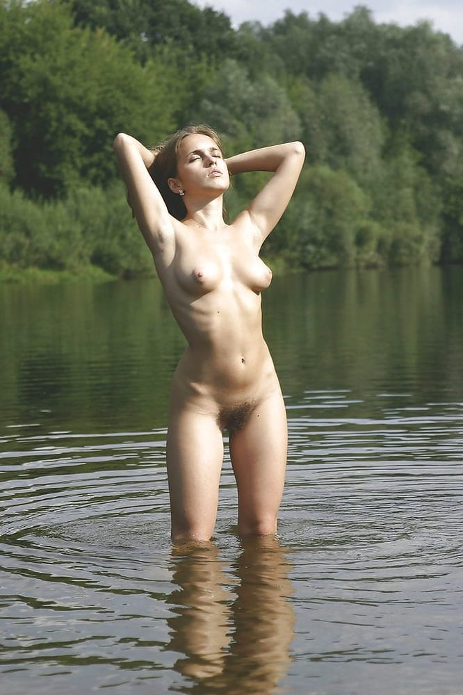 Hot mermaids and beach bunnies+more outdoor 337