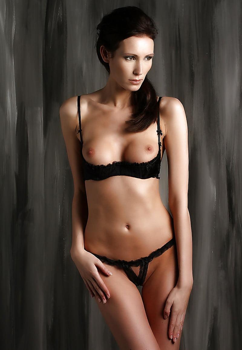 Tania Raymonde Free Nude Celebs