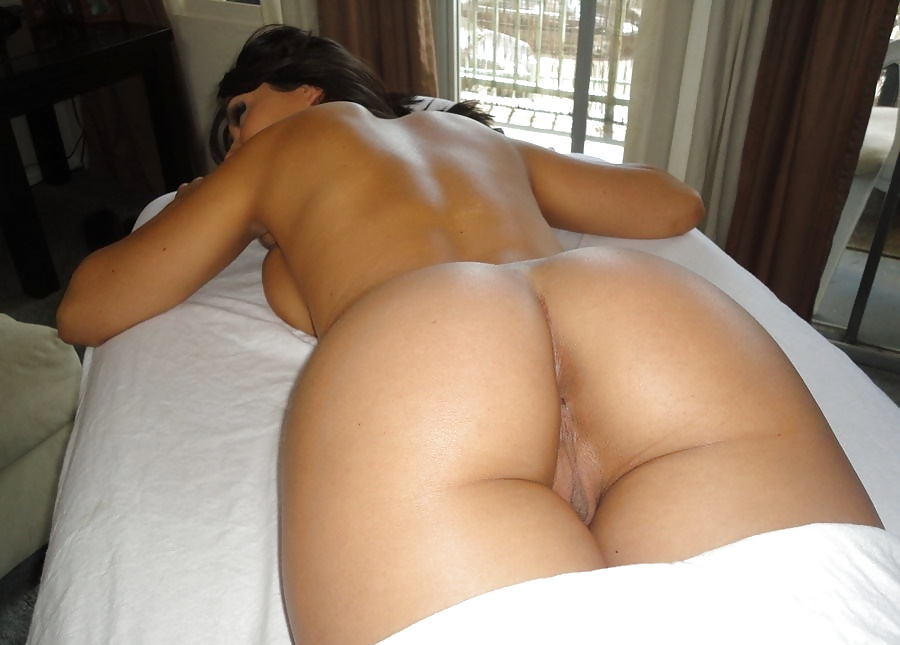 Amateur mature ass, mature nude photos