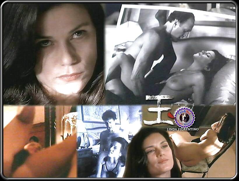 free-hot-linda-fiorentino-xxx-naked-girl-nude