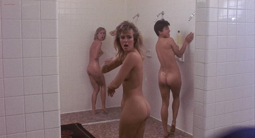 Franch sexy movie-3568