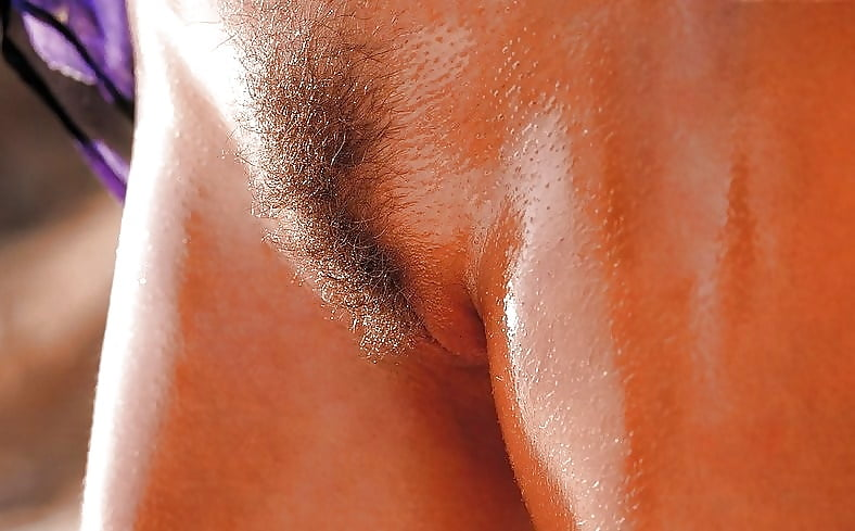 erotic-stories-pubic-bush-shaving-pics