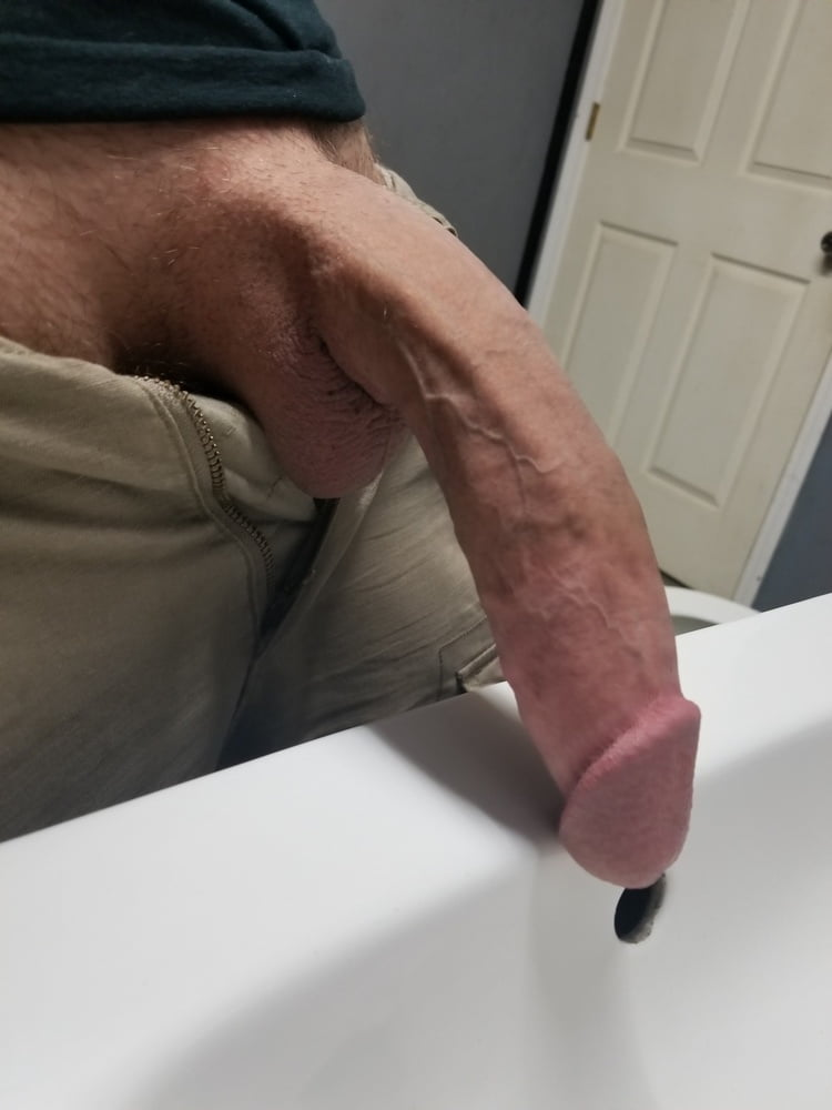 Slide down my cock