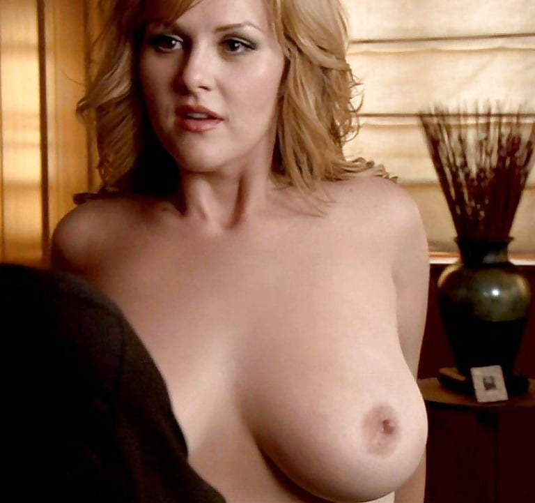 Sara rue nude, sexy, the fappening, uncensored