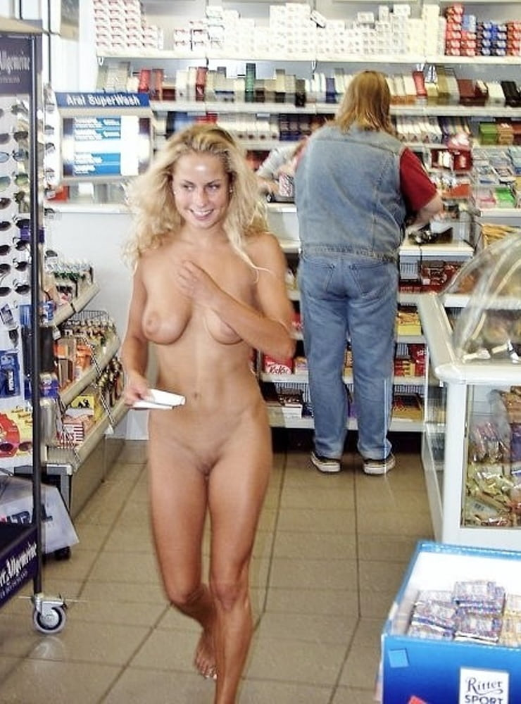 home-depot-girls-nude-free-facial-composite-software