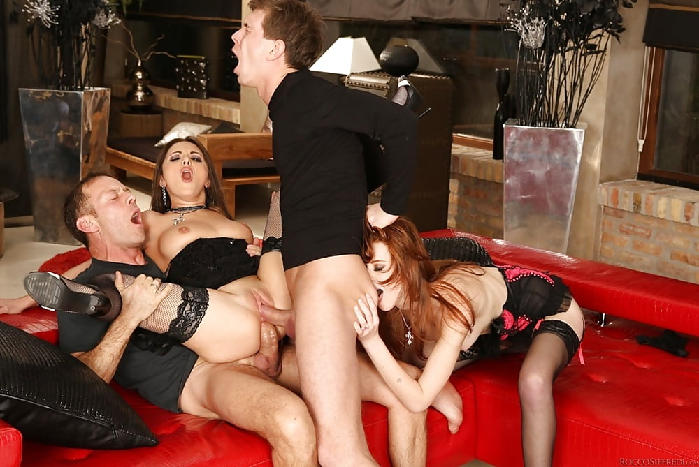 чулки свингеры порно онлайн - 9