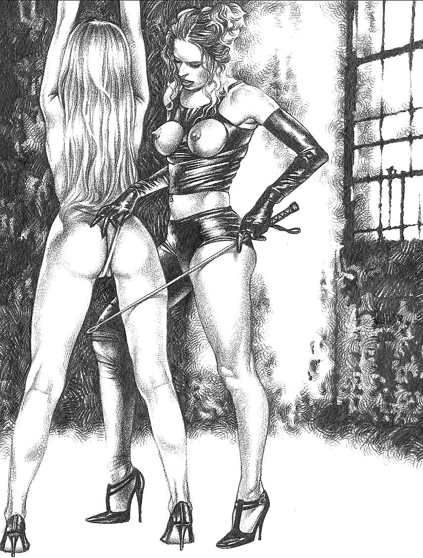 German bdsm pages — photo 10