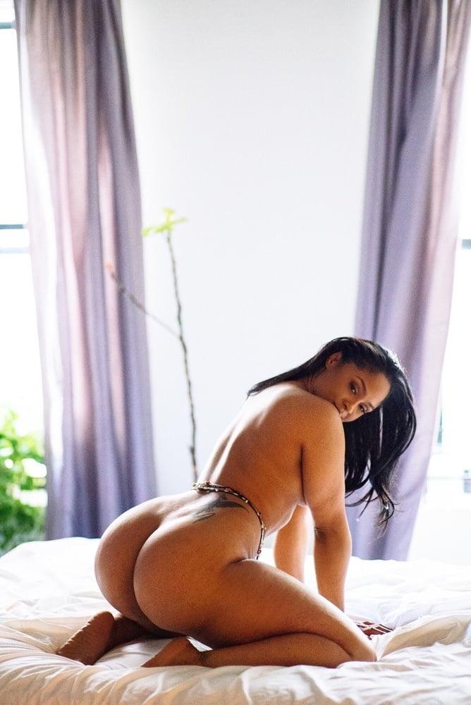 Maliah michel pole dance ass fuck tumblr, edison chen sex sanal