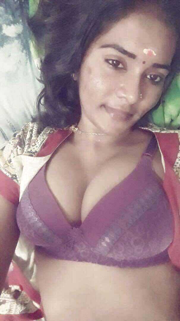 Porokia sex sabekun naher rasida her husband in malaysia - 1 8