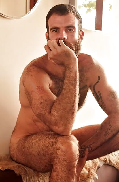 instruction-encouragement-hairy-men-beefy-blog-photos-chapman-shows