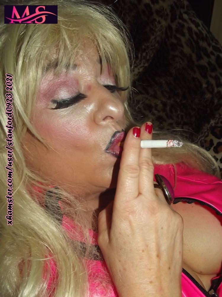 BAD WHORE WIFE - 123 Pics