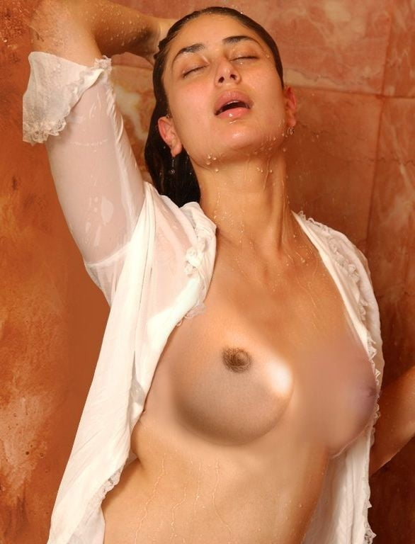 Superstar Actress Bollywood Free Nude Video Jpg