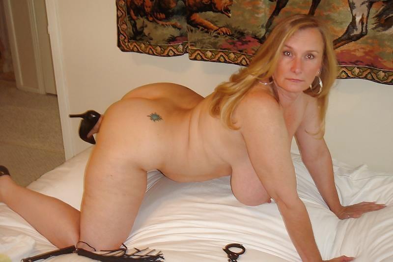free mature dating sites uk