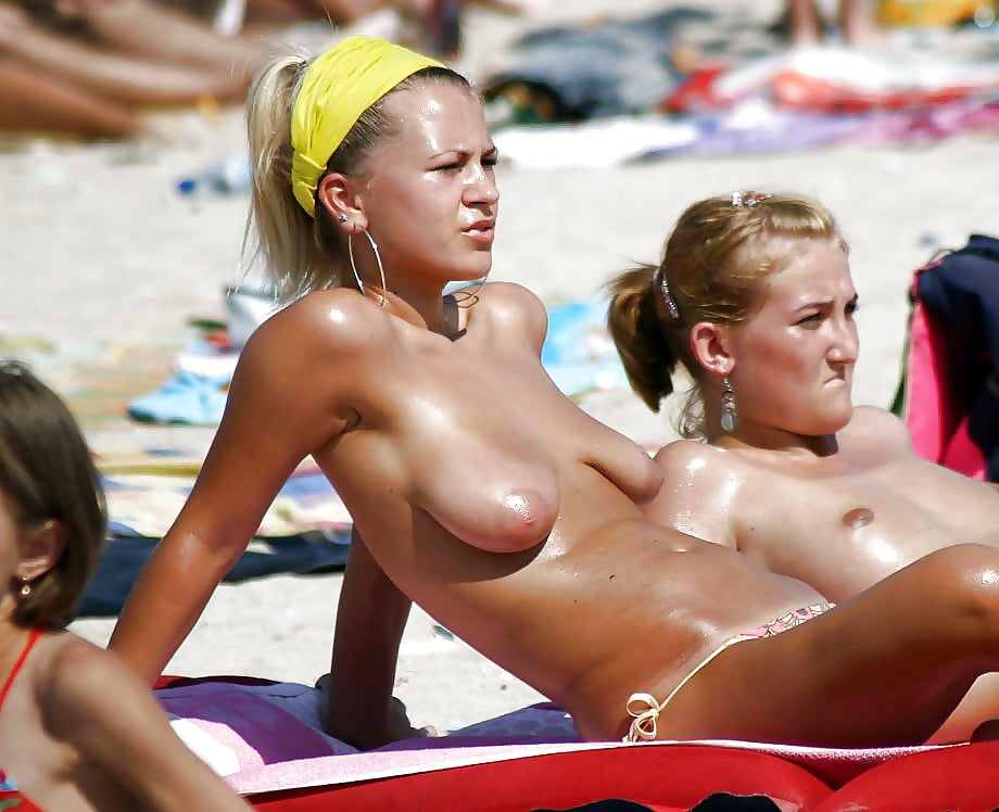 Gujarat Ki Teen Girl Nude Boobs Ke Pics
